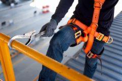 足場工事の協力会社がいることで成長できるポイント