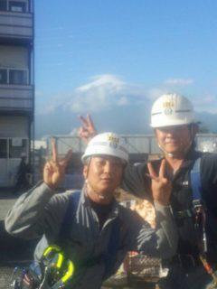 鈴川発電所建設工事